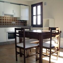 Apartamento nº 07