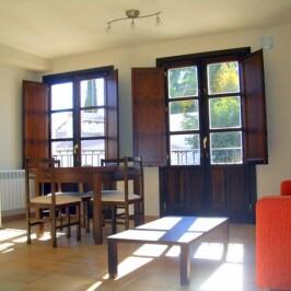 Apartamento nº 09