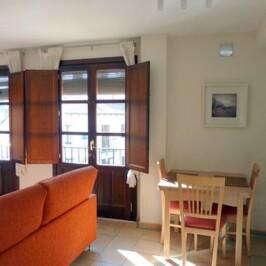 Apartamento nº 10
