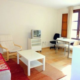 Apartamento nº 03